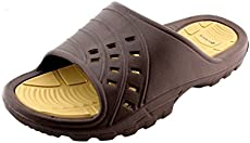 d345bb24f026 10 Best Shower Shoes   Slippers Reviewed   Rated in 2019