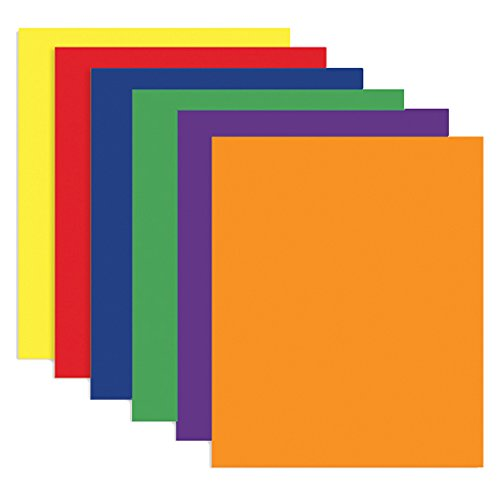 8032601 Black//Silver Office Suites Desktop Printer Stand 21-1//4x18-1//16x5-1//4