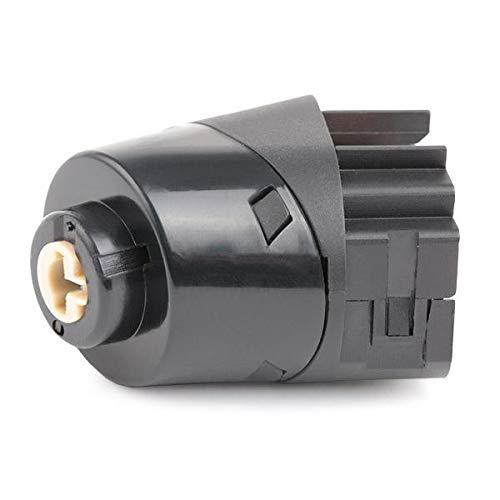 Topran 108 511 Ignition- Interruptor de encendido/arranque
