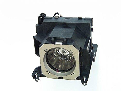 Panasonic ET-LAV200 Original Lamp