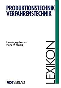 pdf elektroakustik 1987