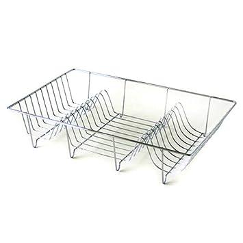 abtropfkorb f r sp le abdeckung ablauf dusche. Black Bedroom Furniture Sets. Home Design Ideas