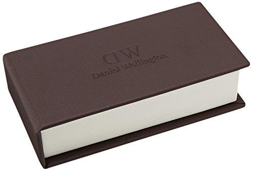 1038e8c746bdba Daniel Wellington Classic Glasgow 40mm - Import It All