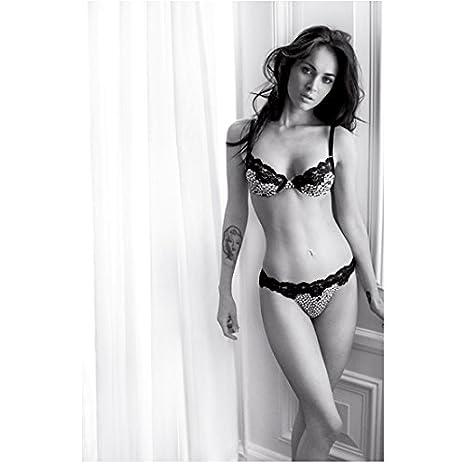 Megan Fox 8 Inch x10 Inch Photo Tra nsformers Teenage Mutant ...