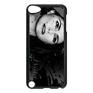 Ipod Touch 5 Phone Case Within Temptation F5K8076
