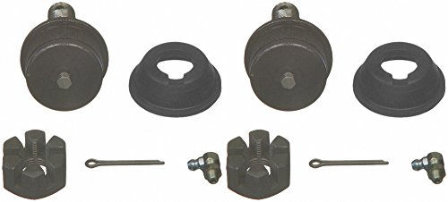 prime-choice-auto-parts-ck501pr-pair-of-lower-ball-joints