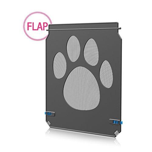 Namsan Flap for Pet Screen Door Dog Door Replacement Flaps