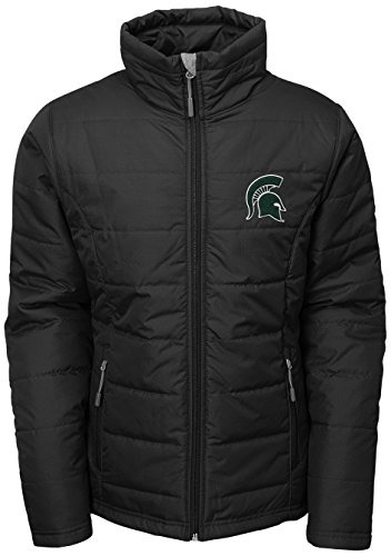 NCAA Michigan State Spartans Youth Girls