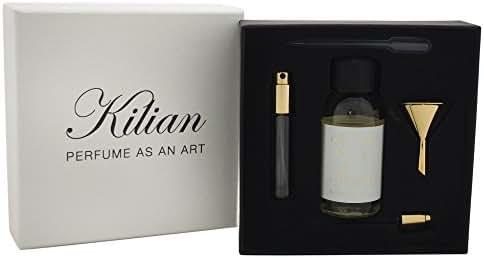 Kilian Eau de Parfum Spray Refill, Playing with The Devil, 1.7 Ounce