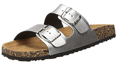 Top recommendation for jesus sandles for girls