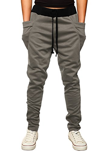 3376e3df2bc59 We Analyzed 2,505 Reviews To Find THE BEST Tracksuit Bottoms Men