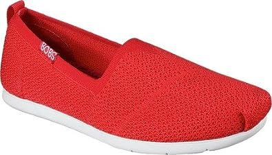 Sandales Built Compensées Custom Amazon Skechers Femme Plush Lite HCRSSq