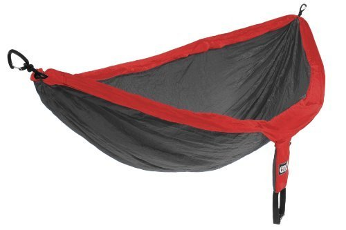 eno-eagles-nest-outfitters-doublenest-hammock-red-charcoal
