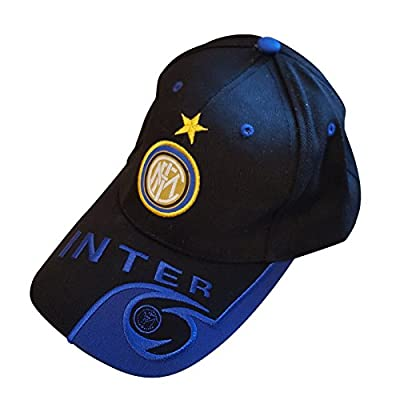 Football club Inter Milan Baseball unisex Cap