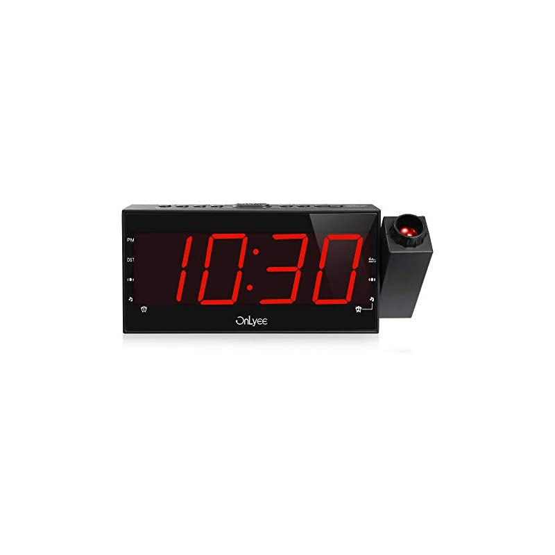 onlyee-projection-clock-with-am-fm