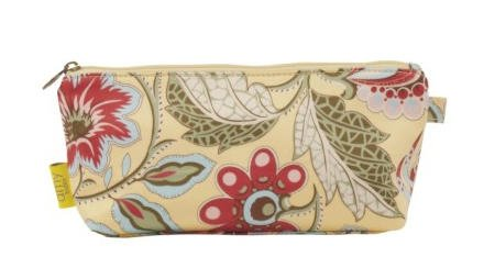 amy-butler-for-kalencom-large-carried-away-everything-bag-deco-blooms