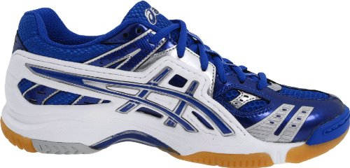 asics women's gel volley lyte volleyball shoe – Walk to Remember