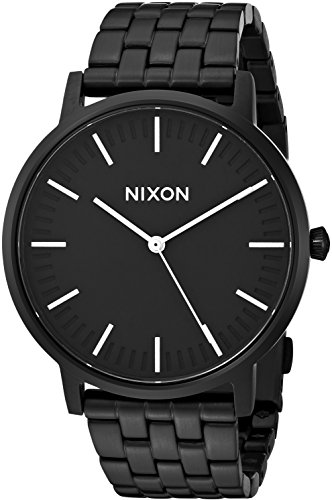 nixon-mens-porter-quartz-stainless-steel-watch-colorblack-model-a1057756-00