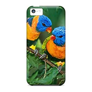 Fashion Design Hard Case Cover/ CZgzwQq3091sDXvw Protector For Iphone 5c