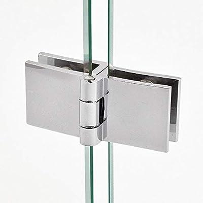 Iparlux 27533422//231 Espejo Retrovisor Completo Derecho El/éctrico
