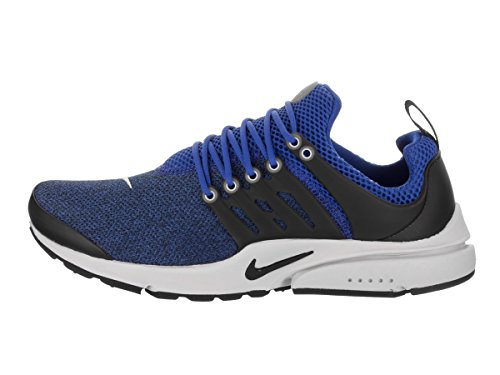 Nike Black Air Men's Royal Presto black Game Essential OpOxTnS