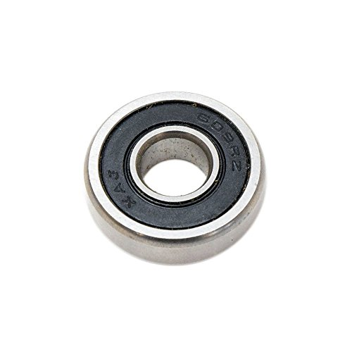 Ryobi Motor Products 039066005015 Bearing Genuine Original Equipment Manufacturer (OEM) Part