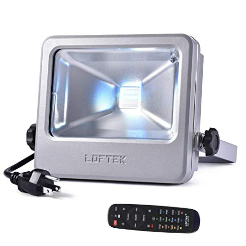 Buy Outdoor Flood Lights