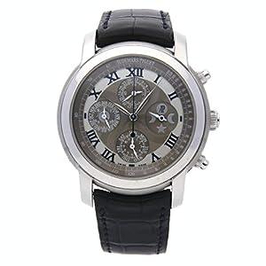 Best Epic Trends 41NojRa2oZL._SS300_ Audemars Piguet Jules Audemars Men's Watch 26094BC-OO-D095CR-01