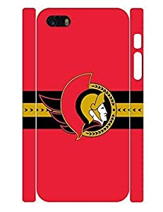 Eye-catching Theme Smart Phone Case Extraordinary Logo Baseball Team Graphic Drop Proof For Ipod Touch 5 Case Cover (XBQ-0255T)