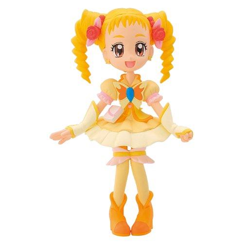 Pre Cure All Stars 08 Cure Doll Cure Lemonade