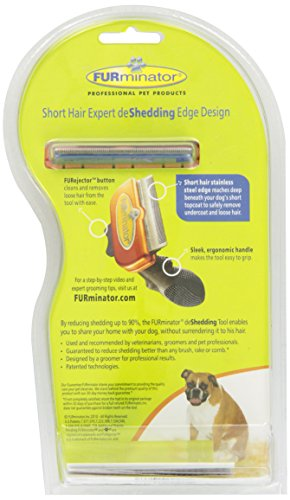 FURminator-Short-Hair-deShedding-Tool-for-Dogs-Medium