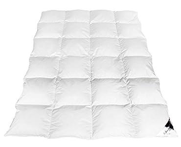 Beste Winter Angebot Warme Angenehme Kuschlige Bettdecke