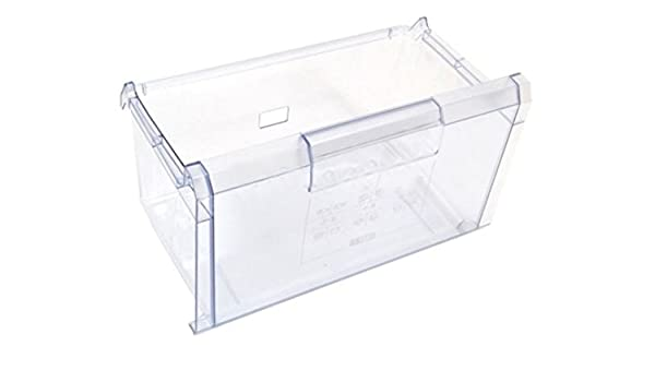 Bosch kgv2421/01 cajón del congelador: Amazon.es: Hogar
