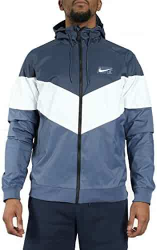 8710431a8cb Shopping NIKE - Jackets & Coats - Clothing - Men - Clothing, Shoes ...