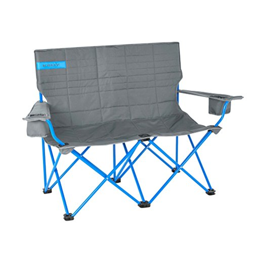 kelty-loveseat-camp-chair-smoke-paradise-blue