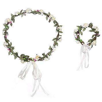 In QualitäT Braut Armband Hochzeit Ausgezeichnete