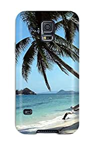 Jasenka Selimovich TkozTJe18801xbuMV Case For Galaxy S5 With Nice Nature Appearance
