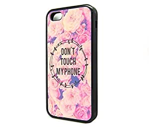 iphone 5s boy cases iphone 5s 5 for boys popular quote 14752