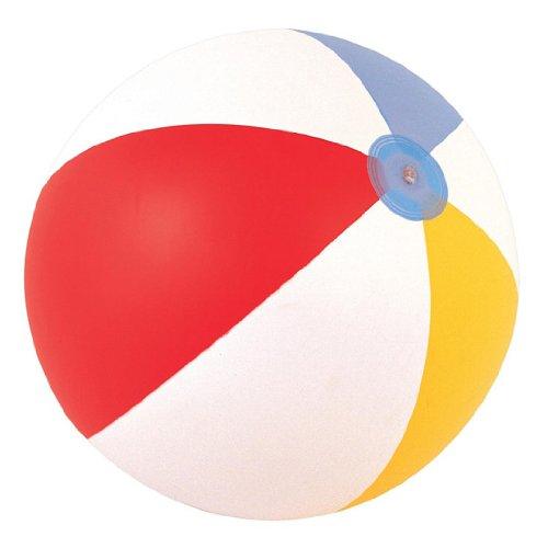US Games Beach Ball