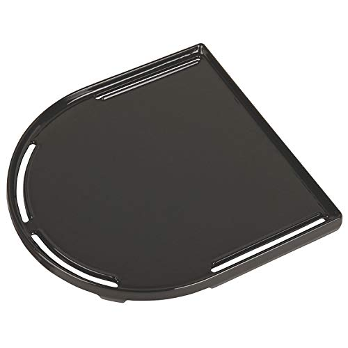 Coleman Roadtrip Swaptop Stove Grate (Griddle) by Coleman
