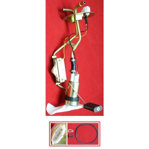 CPP Direct Fit Fuel Pump for Ford Ranger, Mazda B2300, B3000, B4000