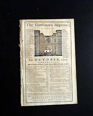 HAWESVILLE KY Hancock County Kentucky Courthouse SHOOTOUT Lowe 1859 Newspaper