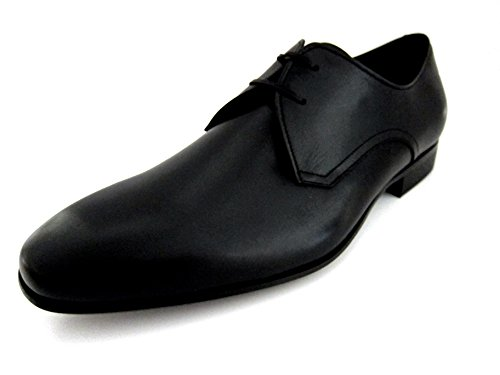 Salvatore-Ferragamo-Marte-mens-leather-oxfords-made-in-Italy