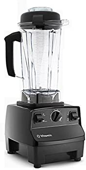 Vitamix 5200 Blender (Black)