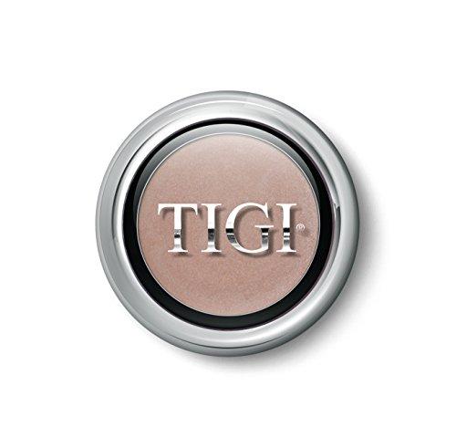 - TIGI Cosmetics Perfect Eyeshadow Base, 0.06 Ounce