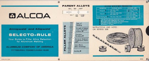 alcoa-almigweld-and-altigweld-selecto-rule