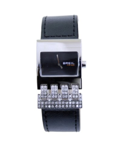 Womans watch BREIL TRIBE WATCHES CAGE TW0208