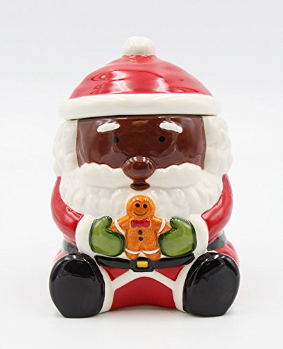 mens cookie jar - 4