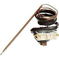 Frigidaire 316032407 Range/Stove/Oven Thermostat
