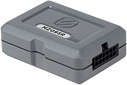 Up Subaru 16 Pin Camera Add-On Wire Harness SCOSCHE CADSU01 2012
